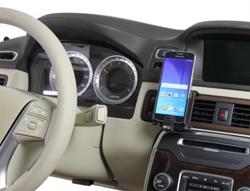 Samsung Galaxy S6 Car Phone Mount