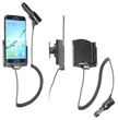Samsung Galaxy S6 Charging Phone Mount
