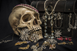 Caring for Valuables and Collectibles in the Afterlife—Published by...