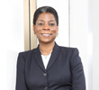Xerox Chairman & CEO Ursula M. Burns to Deliver Howard University...