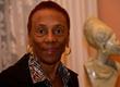 C. Sylvia Brown