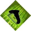 Kozio Announces VTOS Scan™, First Automated Hardware Interface Test...