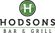 Hodsons at the Streets at SouthGlenn is owned and operated by Colorado-based Roadhouse Hospitality Group, which currently owns and operates 17 Colorado restaurants.
