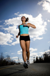 Runners with Ankle Fractures Can Now Find Treatments at Healthpointe...