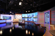 It's Big. It's Bold. It's Fox. It's FX. WOFL launches Technological...