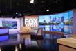 Fox 35 G