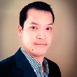 Hyperwallet Adds Senior Level Expertise To Focus On Digital...