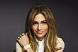 Jennifer Lopez Joins Children's Miracle Network Hospitals' 'Put Your Money Where the Miracles Are' Campaign as Official Spokesperson
