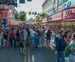 Virginia Festivals | Go Blue Ridge Travel