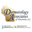 Dermatology Associates of Wisconsin