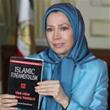 OIAC-US Supports Mrs. Maryam Rajavi's Plan to Counter Islamic...