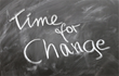 Compass Business Solutions Launches Mentored and Blended Learning...
