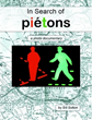 Bill Bolton's new photo documentary explores French pedestrian signs