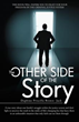 New memoir reveals 'The Other Side of the Story'