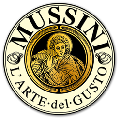 Mussini Logo