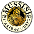 Gourmet Italian Foodstore Now Offering Additional Mussini Vinegars