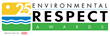 2015 Environmental Respect Award, North American State/Provincial...