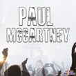 Paul McCartney Tickets at The John Paul Jones Arena June 23rd In...