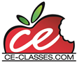 CE-Classes.com Updates Online Course for Substance Abuse Agencies