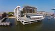 Splash into Summer with a South Carolina Aquarium Membership during Member Month