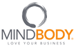 Jeff Harper Joins MINDBODY as Senior Vice President, People and Culture