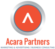 Acara Partners Proudly Announces ALPHAEON Corporation as a Silver Level Sponsor of the REACH Digital Marketing Summit