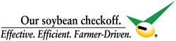 The Maryland Soybean Board administers soybean checkoff funds for soybean research, marketing and education programs in the state.