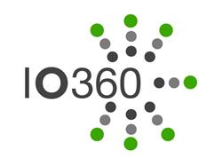IO 360°