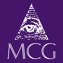 Medical Consulting Group logo