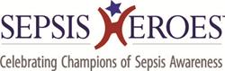Sepsis Heroes
