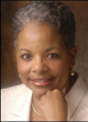 Rev. Dianne Lewis Brown