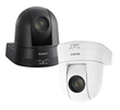 Sony SRG Series of High Definition PTZ Cameras Creates New Excitement for Broadcasting and Video Recording