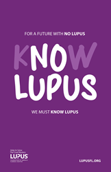 Get to know lupus at lupusfl.org