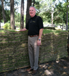 New Hire Announcement: Super-Sod Hired a New Sales and Customer...
