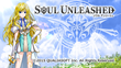 QualiaSoft Presents 'Soul Unleashed' – A Brand New Type of Adventure RPG