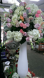 <Mother's Day Flowers Gifts>