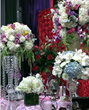 <mothers day flowers gifts>