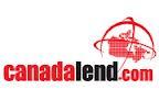 Canadalend.com