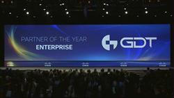 Cisco Partner Summit 2015 in Montreal, Canada