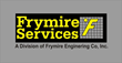 Frymire Offers Variety of Water Heaters That Meet New Energy...
