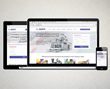 Global Manufacturer of Packaging Equipment, Masicpack North America, Launches Sophisticated Responsive Web Design Created by Trighton Interactive