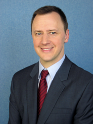 Steven Meier, MD - Board Certified Orthopedic Surgeon