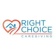 Right Choice Caregiving Los Angeles