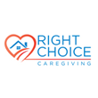 Right Choice Caregiving Announces New Services For Patients Recovering At Home From Plastic Surgery