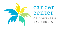 Cancer Center of Southern California