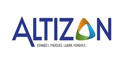 Altizon Systems Pvt Ltd