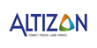 Altizon Systems named a Gartner 2015 Cool Vendor