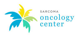 Sarcoma Oncology Center