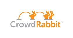 CrowdRabbit