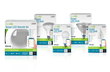 HomeBrite Smart LED Lighting System by Feit Electric